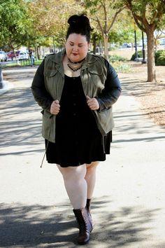 Amanda Allison outfit - Buscar con Google
