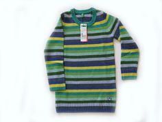 Ref. 700305- Jersey - Benetton- niña - Talla 8 años - 7€ - info@miihi.com - Tel. 651121480