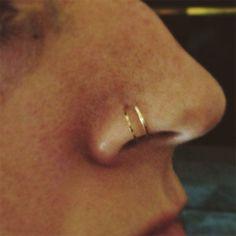 piercing haugesund 50 dating