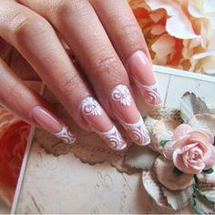 Nails Nailart Naildesign