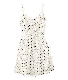 H Dress 9,95 €
