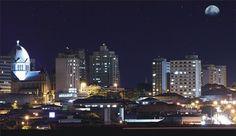 Araraquara . Estado de São Paulo . Brasil.