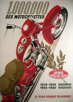 let's modernize the world together Bike Poster, Motorcycle Posters, Poster Ads, Car Posters, Motorcycle Art, Motorcycle Design, Bike Art, Retro Advertising, Vintage Advertisements
