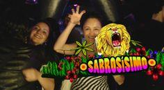 La Fiesta del Año Vol 5. (Video) Batalla Picotera, realidad aumentada:http://bit.ly/Realidadau