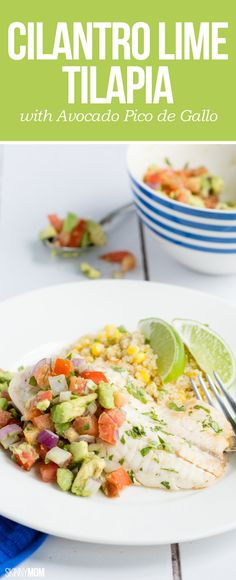 This entree is only 193 calories with 24g of protein!