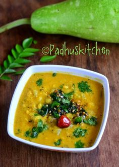 Easy to cook Indian Vegetarian Recipes-South Indian, North Indian dishes,Tamil Brahmin recipes with step by step cooking instructions and pictures. Indian Food Recipes, Vegetarian Recipes, Cooking Recipes, Ethnic Recipes, Snacks Recipes, Curry Recipes, Vegetable Recipes, Bottle Gourd Recipe, Paneer Masala Recipe