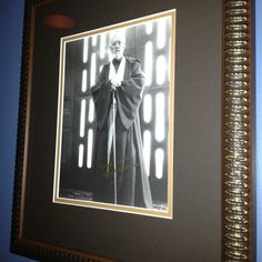22X34 inch poster frames. -Walmart | My Movie Room ...