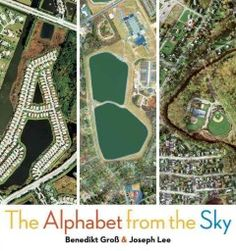ABC : The Alphabet from the Sky