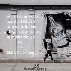 Mark Zuckerberg quotes 11
