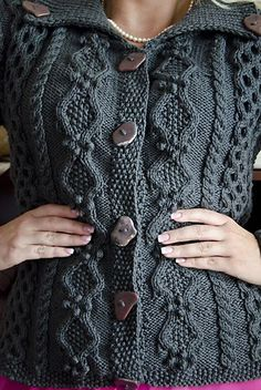 .Free pattern a??  5000 FREE patterns to knit a??: http://www.pinterest.com/DUTCHKNITTY/share-the-best-free-patterns-to-knit/