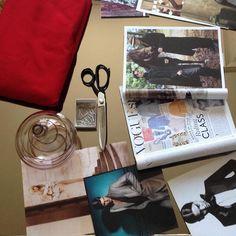 #tuesday #allenmolyneux #follow #instafashion #instadaily #london #studio #fashionblogger #likes #magazine #moodboards #aml #instagramers #bblogger #design #websiteinbio #fabrics #boutique #fashioninfluencer #collections #fashionillustration #followus
