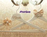 https://www.progra.sk/products/svadobne-vesiaciky-satenove-kremove-s-gravirovanim/