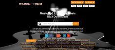 http://musicmp3sites.com/