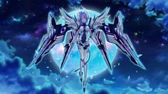 aura kingdom   Tumblr
