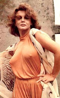 Image result for Ann-Margret No Bra
