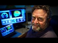 ▶ Neuroscience and the Psychopath Inside with James Fallon - YouTube - 51:37 min beginning of TheLipTV.  He has a book out ""