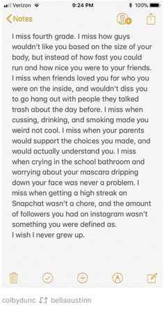 Zitiert traurige fehlende Freunde 47 Ideen Cited Sad Missing Friends 47 Ideas Quotes Sad Missing Friends 47 Ideas # him Real Quotes, Mood Quotes, Funny Quotes, Missing Quotes, Quotes Quotes, Super Quotes, Sadness Quotes, Fact Quotes, Heartbroken Quotes