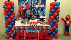 Spiderman Candy bar