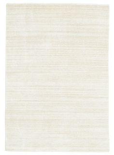 Handloom Loribaf szőnyeg 138x197