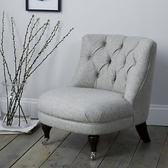 36 best hallway chairs images hallway chairs recliner single sofa rh pinterest com