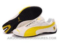 http://www.airjordanchaussures.com/super-deals-mens-puma-ferrari-shoes-light-pink-yellow-anhij.html SUPER DEALS MENS PUMA FERRARI SHOES LIGHT PINK YELLOW ANHIJ Only 90,00€ , Free Shipping!