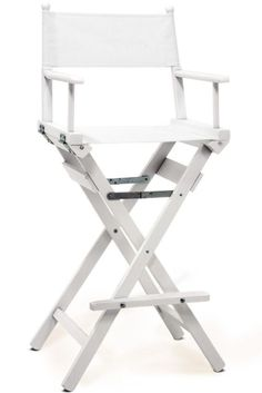 Incroyable 15 Directoru0027s Chair Designs