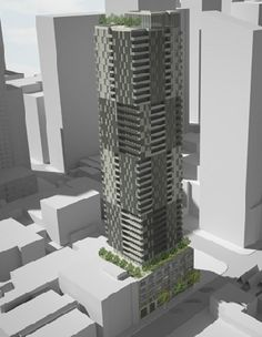263 Adelaide is a new condo development by Neilas Inc. currently in preconstruction at 263 Adelaide St W in Toronto. The development has a total of 340 units.