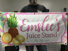 Items similar to Printed Banner, Outdoor Banner, Custom Printed Banners for Events, Teams and Parties on Etsy Latex Allergy, Custom Vinyl Banners, Shower Banners, Vinyl Signs, Graphic Design Services, Banner Printing, Custom Items, Bridesmaid Gifts, Baby Shower