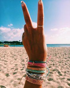 Beach please x @sakuraofstyle