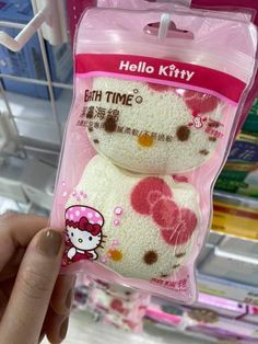 Hello Kitty Accessories, Lavender Aesthetic, Miss Kitty, Hello Kitty Wallpaper, Kawaii Stuff, Pretty And Cute, Cute Food, Sanrio, Aesthetic Pictures