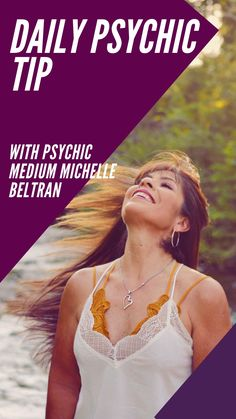 Psychic Test, Psychic Abilities Test, Wicca, Magick, Self Actualization, Remote Viewing, Say A Prayer, Psychic Development, Psychics