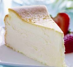 Ingredients:     5 Packages Light Cream Cheese   4 Eggs   2 Tablespoons Lemon Juice   ¾ Cups Splenda     Directions:     Combine ingredient...