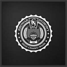 Logos on Branding Served