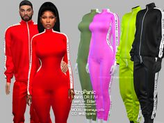 The Sims 4 Pc, Sims Four, Sims 4 Cas, My Sims, Sims Cc, Sims 4 Male Clothes, Sims 4 Toddler Clothes, Sims 4 Clothing, Sims 4 Black Hair
