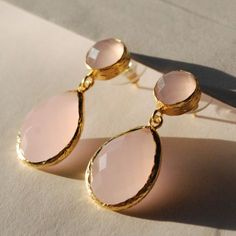 Earings#Repin By:Pinterest++ for iPad#