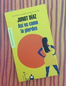Book Covers, Books, Books To Read, You Lost Me, Literatura, Libros, Book, Book Illustrations, Cover Books