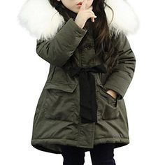 cd93d4abe0a2 56 Best school clothes for kids girls images in 2019