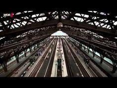 Geheimnisvolle Orte Geheimnis Kölner Hauptbahnhof 627959 6723921 - YouTube https://youtu.be/oJeYpF84iSg #deutschland #urlaub #ttot #germany…
