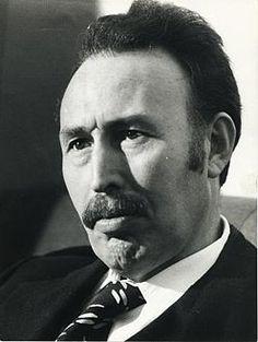 هواري بومدين.. بطل التعريب في الجزائر