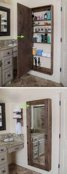 Modern Contemporary Bathroom Mirror Design Ideas Collections that Worth to See #Bathroom #BathroomIdeas #BathroomMirror #SmallBathroom #SmallBathroomMirror #BathroomRemodel #Creative #PowderRooms #Cabinet #Shabby Chic #Black #Middle #Classic #SingleSink #WithShelf #Ikea #Country #Bedrooms #Countertops #White #Circle #Long #Mirrors #BathroomIdea #DiyStorage #whitebathroomcabinets #bathroomcabinetsclassic