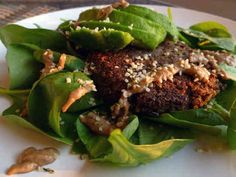 10 Delicious Vegan Recipes that are Surprisingly High in Protein