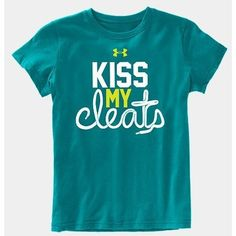 under armour shirts for girls - Google Search