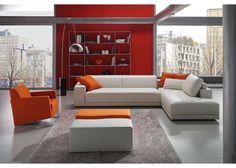 fotos-de-modelos-de-muebles-para-salas4