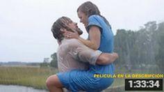 El diario de una pasion Pelicula completa en Español Latino