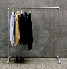 Image result for clothing racks nz