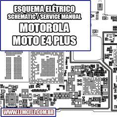 Placa Pcb, Smartphone Motorola, Electronic Schematics, Samsung Galaxy, Android, Tutorials, Tools, Tattoo, Motorbikes