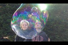 Ken jij nog toffe trucs met superbellen? Teamwork tussen broers, dat is #dubbelgeluk. #bijnalente #25