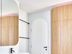 Bagno Lilla E Rosa : Fantastiche immagini su bagni in piastrelle di ceramica