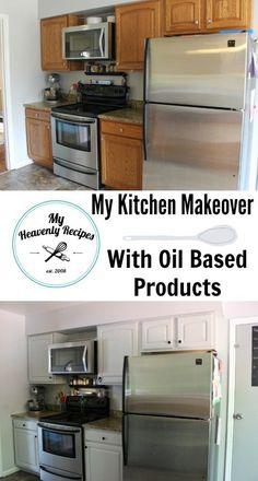 1000 Images About Kitchen Remodeling On Pinterest Kitchen Soffit