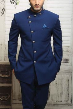 Gents Fashion, Blazer Fashion, Mens Fashion Suits, Mens Suits, African Clothing For Men, African Fashion Dresses, Wedding Dress Men, Wedding Suits, Men Dress Up